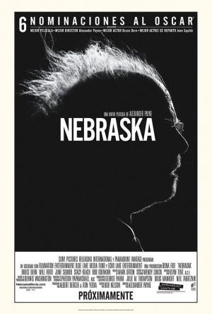 Nebraska 648x960