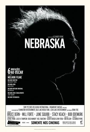Nebraska 681x1000