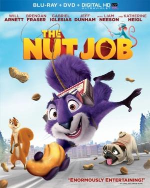 The Nut Job 1647x2057