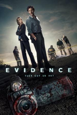 Evidence 1400x2100
