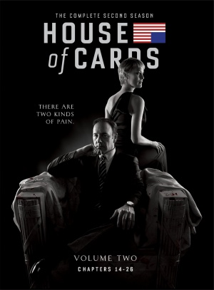 House of Cards 1650x2239