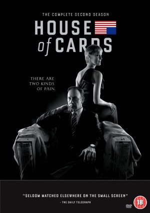 House of Cards 1546x2190