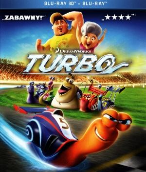 Turbo 1483x1740