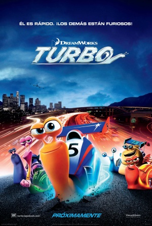 Turbo 2697x4000