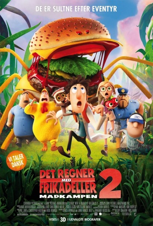 Cloudy with a Chance of Meatballs 2 1080x1599