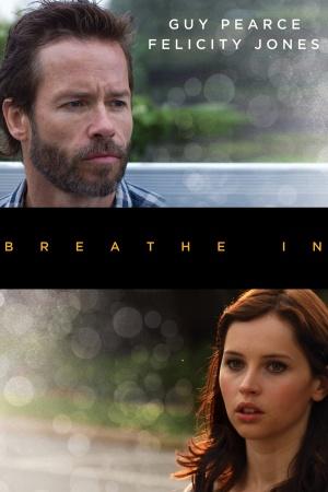 Breathe In 2000x3000