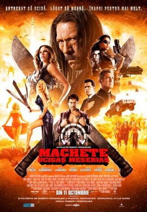 Machete Kills 1046x1500