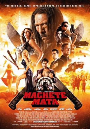 Machete Kills 1113x1600