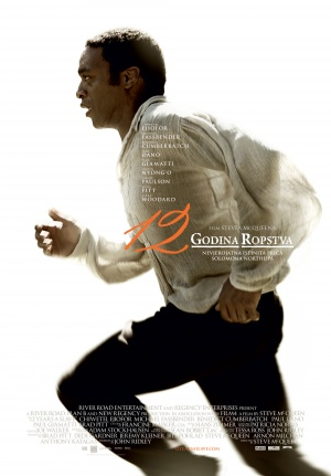 12 Years a Slave 2000x2875