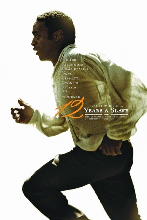 12 Years a Slave 1000x1500