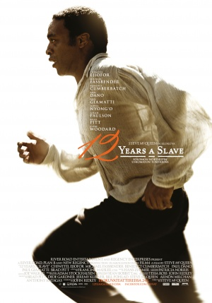 12 Years a Slave 1984x2835