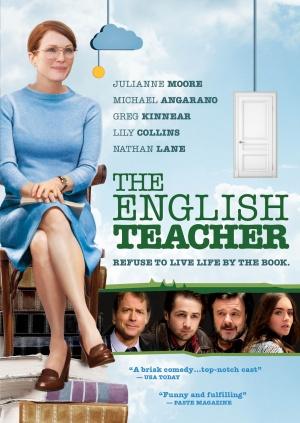 The English Teacher 1195x1686