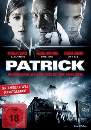Patrick 3060x4346