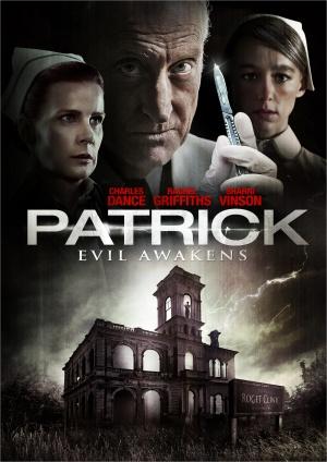 Patrick 1777x2510
