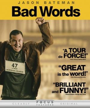 Bad Words 1574x1885