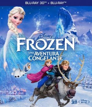 Frozen 1497x1740