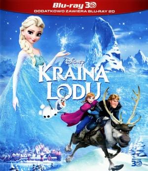 Frozen 1499x1740
