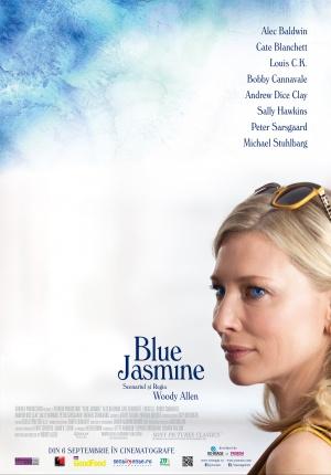 Blue Jasmine 1956x2806