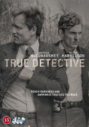 True Detective 3070x4350