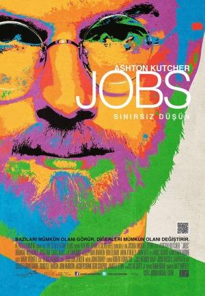 Jobs 800x1153