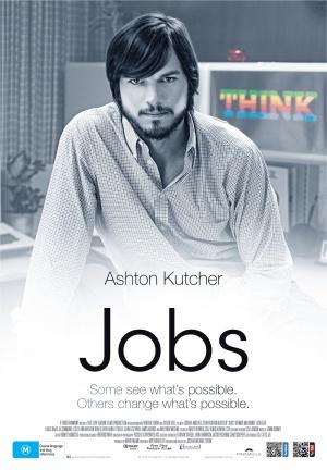 Jobs 1000x1441