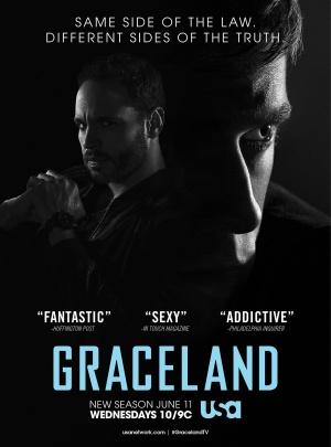 Graceland 1280x1726