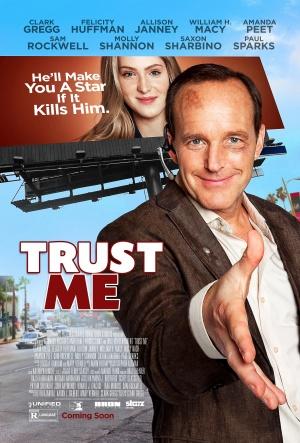 Trust Me 2500x3693