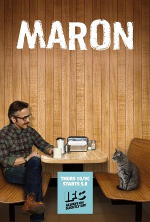 Maron 1519x2250