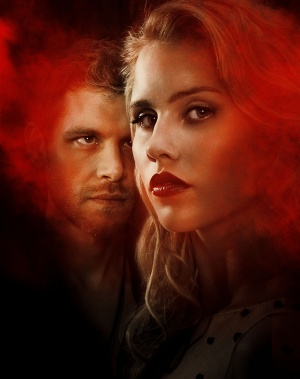 The Originals 2375x3000