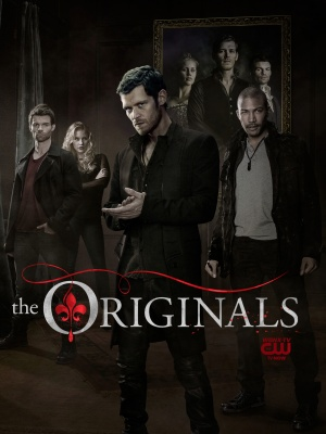 The Originals 1536x2048