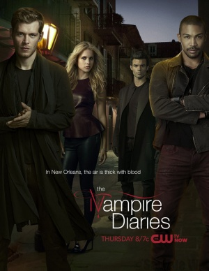 The Originals 850x1100