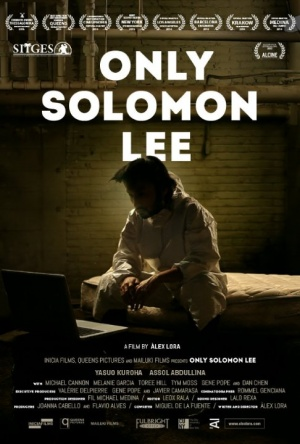 Only Solomon Lee 486x720