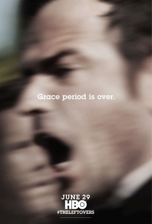 The Leftovers 2000x2946