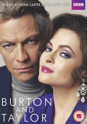 Burton and Taylor 1056x1500
