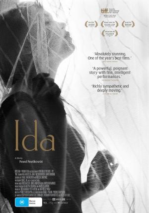Ida 1984x2835
