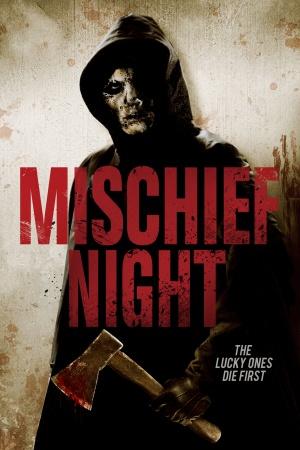 Mischief Night 1400x2100