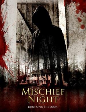 Mischief Night 702x910