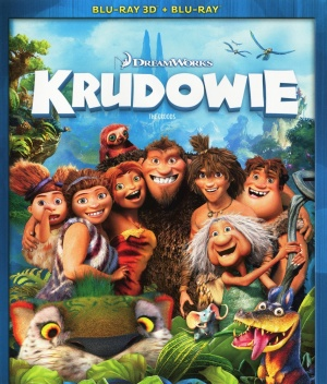 The Croods 1485x1740