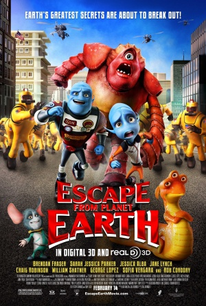Escape from Planet Earth 3000x4452