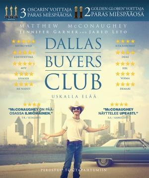 Dallas Buyers Club 1430x1700