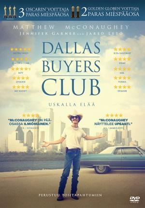 Dallas Buyers Club 1469x2100