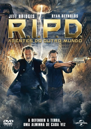 R.I.P.D. 1416x2008