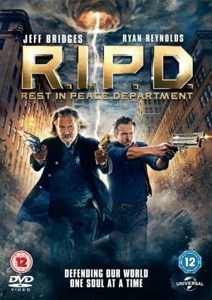 R.I.P.D. 1000x1415