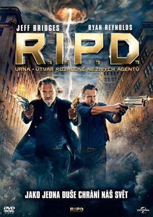 R.I.P.D. 800x1130