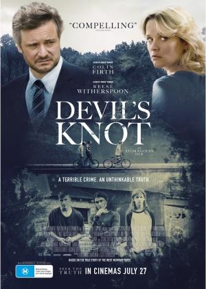 Devil's Knot 2138x3000
