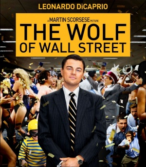 The Wolf of Wall Street 1619x1850