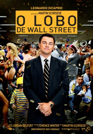 The Wolf of Wall Street 2080x3000