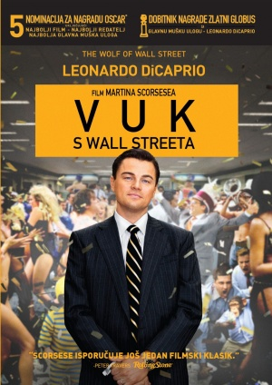 The Wolf of Wall Street 1069x1512