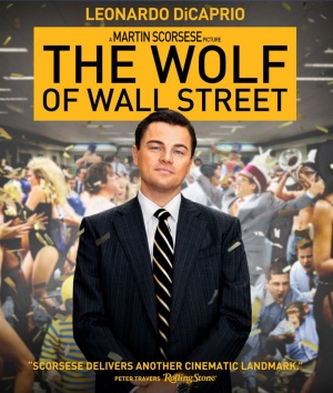 The Wolf of Wall Street 1608x1897