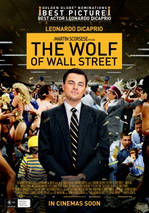 The Wolf of Wall Street 1984x2834